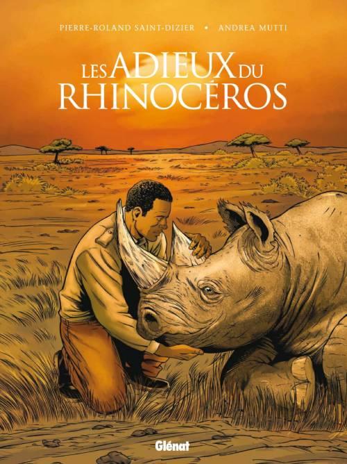 BD rhino couv finale